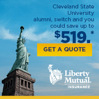 Liberty Mutual quote image