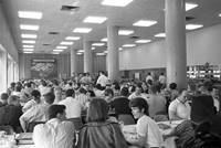 CSU: In the years 1967 and 1968 Thumbnail