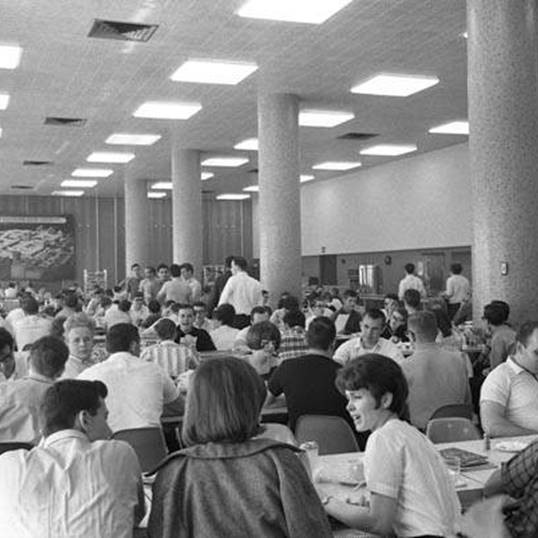 CSU: In the years 1967 and 1968 Image